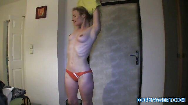 برهنه, ورزش