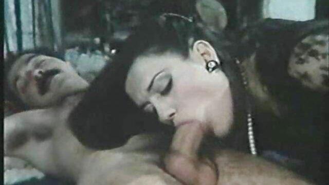Lesbian Mania-Scene فیلم سوپر ایرانی بکن 5-Remade