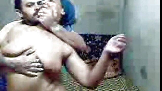توپ گاوچران شیرین عکس سکسی بکن بکن ایرانی می مکد