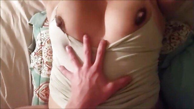 فیلم های دختر جوان با رابطه جنسی فیلم سوپر خارجی بکن بکن مقعدی