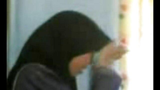 راهنمای عکس سکسی بکن بکن ایرانی دخترانه