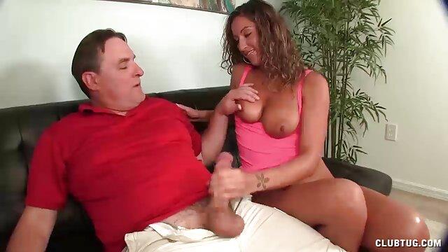 Hotties عاشق لیسیدن و فیلم سوپر سکسی بکن بکن دمار از روزگارمان درآوردن است