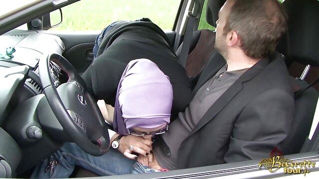 خواهر به برادر می آموزد سکس سوپر بکن بکن که چگونه فیلم-xxx کند