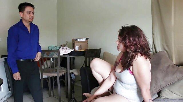 چرا دختر معمولی ناز از شما روی دوربین عکس می فیلم سوپربکن بکن ایرانی گیرد؟