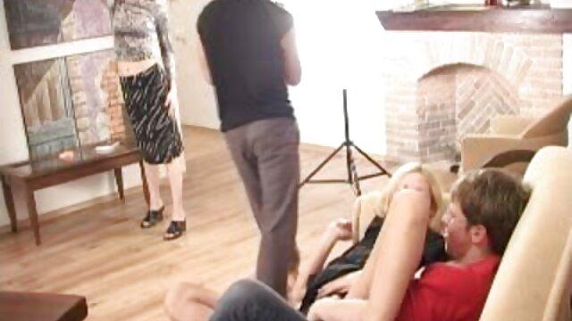 یک نفر سه نفری عکس سکسی بکن بکن ایرانی داغ