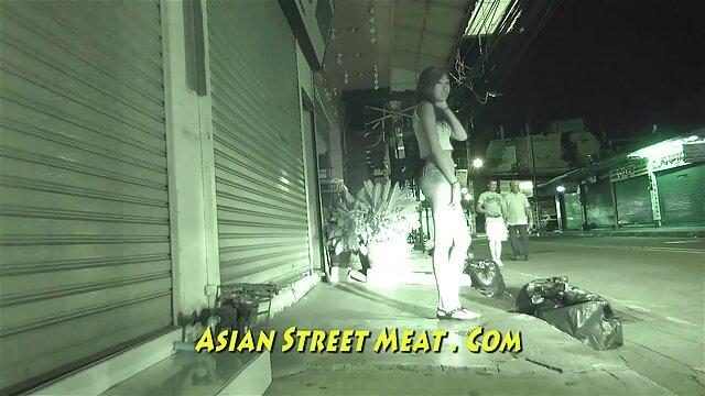 مشاعره بزرگ لباس فرم مدرسه سوپر بکن بکن حیوانات زنجبیل پیچیده خیابان