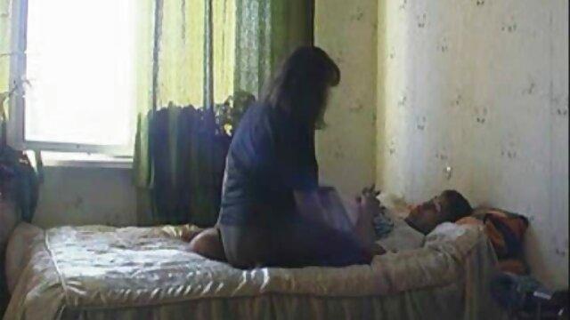 جسیکا جیمز سیلویا فیلم سوپر سکسی بکن بکن خارجی سیج لیس می زند ، می مکد ، قیچی می کند ، جوانان بزرگ و غنیمت بزرگ است
